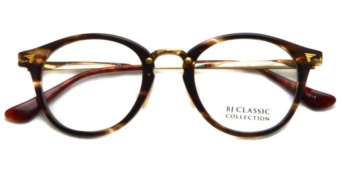 BJ CLASSIC / COM - 536MT / color* 30 - 1 / ¥32,000 +tax