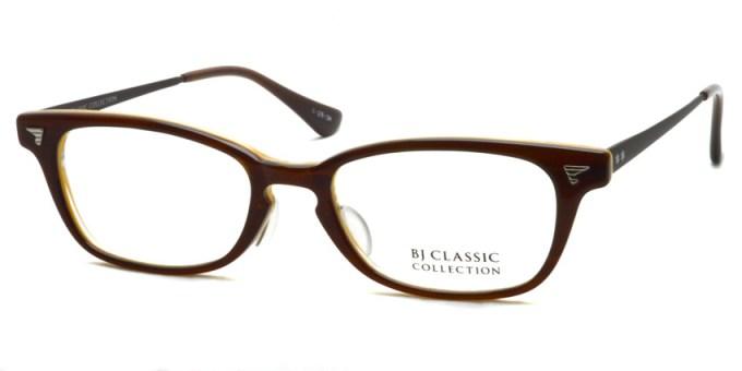 BJ CLASSIC / P-501MT / color*28-3H