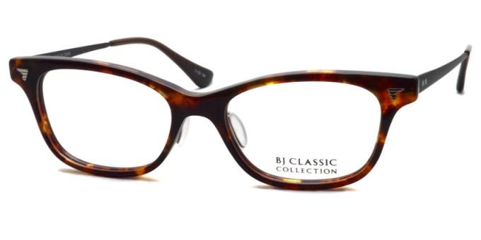 BJ CLASSIC / P-513MT / color*2-3H