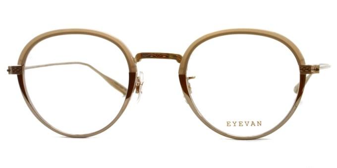 EYEVAN / CHERISH / IV/WG