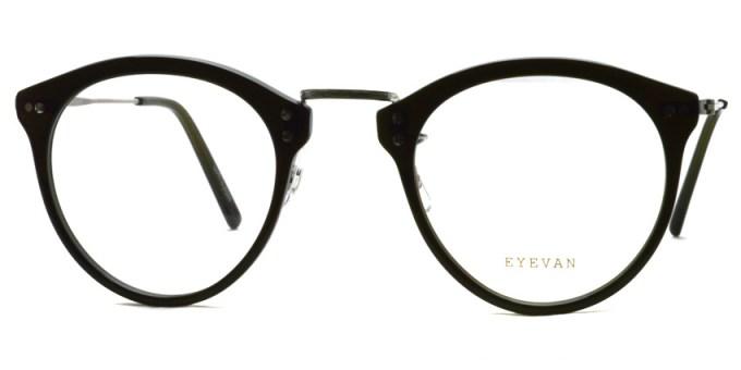 EYEVAN / E-0951 / OLVBC