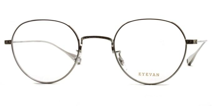 EYEVAN / CEDAR / S