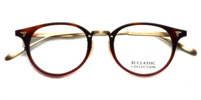 BJ CLASSIC / COM-510NA GT / color* 101 - 6 / ¥32,000 + tax