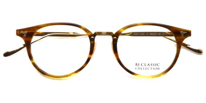 BJ CLASSIC / COM-510NA GT / color* 16 - 1 / ¥32,000 + tax