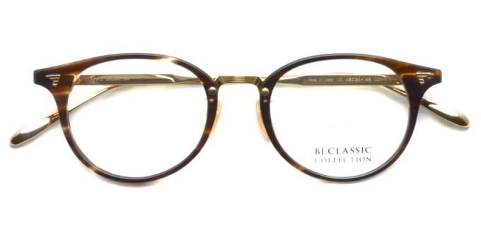 BJ CLASSIC / COM-510NA GT / color* 30 - 1 / ¥32,000 + tax