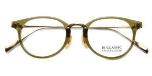 BJ CLASSIC / COM-510 NT / color* 119 - 1 / ¥32,000 + tax
