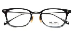 BJ CLASSIC / COM-545NT / color* 110 - 15 / ¥32,000 + tax