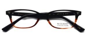 BJ CLASSIC / P-501 / color* 85 / ¥28,000 + tax