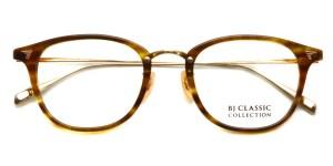 BJ CLASSIC / COM-548 NT / color* 16 - 1 / ¥32,000 + tax