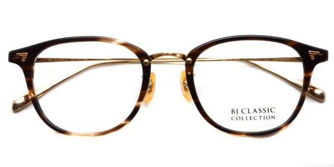 BJ CLASSIC / COM-548 NT / color* 30 - 1 / ¥32,000 + tax