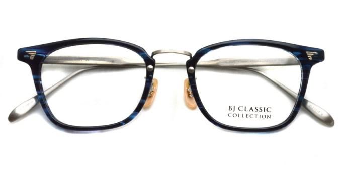 BJ CLASSIC / COM-554 GT / color* 111 - 7 / ¥32,000 + tax