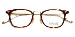 BJ CLASSIC / COM-554 GT / color* 2 - 6 / ¥32,000 + tax