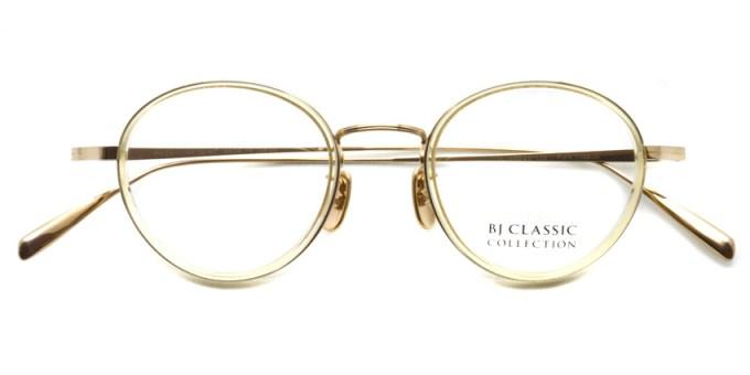 BJ CLASSIC / PREM-114N CW NT / color* 1 - 79 / ¥34,000 + tax