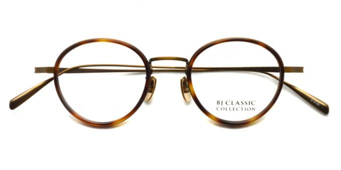 BJ CLASSIC / PREM-114N CW NT / color* 3 - 55 / ¥34,000 + tax
