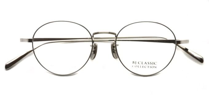 BJ CLASSIC / PREM-114N NT / color* 2 / ¥32,000 + tax