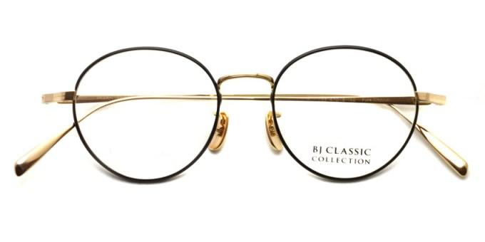 BJ CLASSIC / PREM-114NS NT / color* 1 - 1 / ¥34,000 + tax