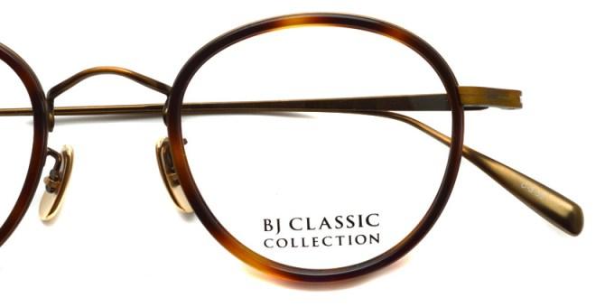 BJ CLASSIC / PREM-116CW NT - MP / C/ 3 - 55 / ¥34,000 +tax