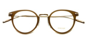 EYEVAN / CHRISSIE-R / SPA / ¥36,000+tax