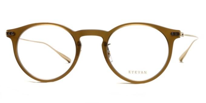 EYEVAN / BLISS / SPA / ¥34,000+tax