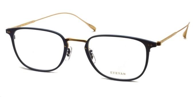 EYEVAN / LAUTNER / IB / ¥43,000+tax