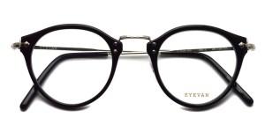 EYEVAN / E-0505 / PBKS / ¥33,000+tax