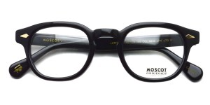 MOSCOT / LEMTOSH / BKG Japan LimitedⅡ/ ¥32,000 + tax