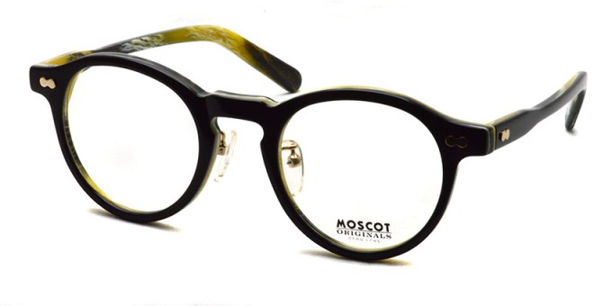 MOSCOT / MILTZEN / BKBH Japan LimitedⅦ / ¥32,000 + tax