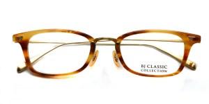 BJ CLASSIC / COM-501N NT / color* 113 - 6 / ¥32,000 +tax