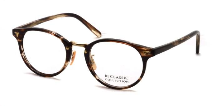 BJ CLASSIC / COM-510 / C-30-1 / ¥32,000+tax