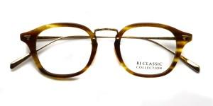 BJ CLASSIC / COM-551 NT / C-16-1 / ¥32,000+tax