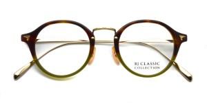 BJ CLASSIC / COM-552NT / color* 100-1 / ¥32,000 + tax