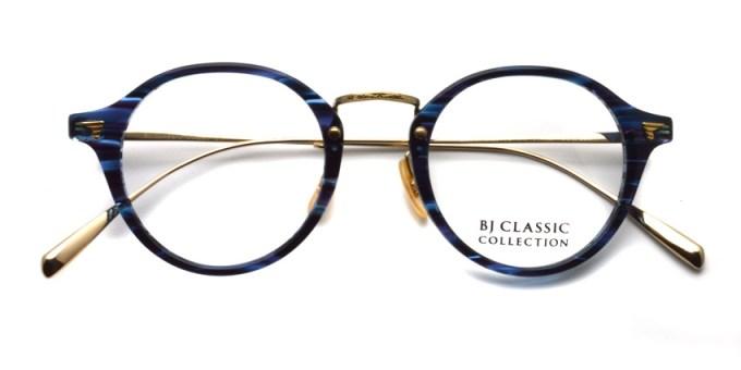 BJ CLASSIC / COM-552NT / color* 111-1 / ¥32,000 + tax