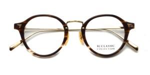BJ CLASSIC / COM-552NT / color* 30-1 / ¥32,000 + tax
