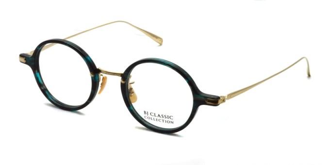 BJ CLASSIC / COM-553 NT / color* 102 -1 / ¥36,000 + tax