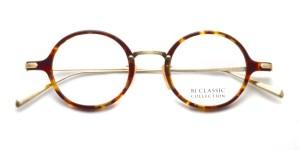 BJ CLASSIC / COM-553 NT / color* 2 - 6 / ¥36,000 + tax