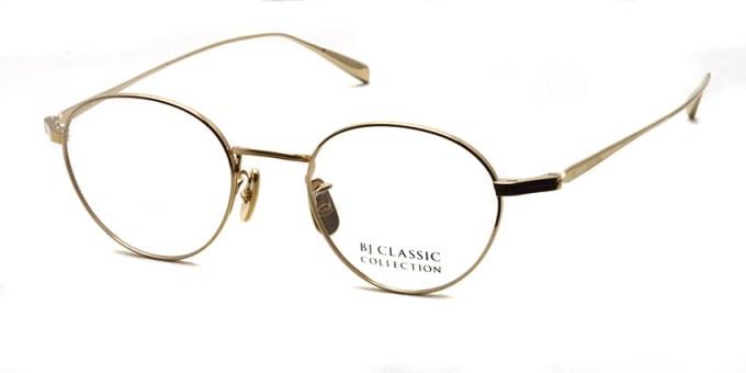 BJ CLASSIC / PREM-128 NT / c-1 / ¥32,000 + tax