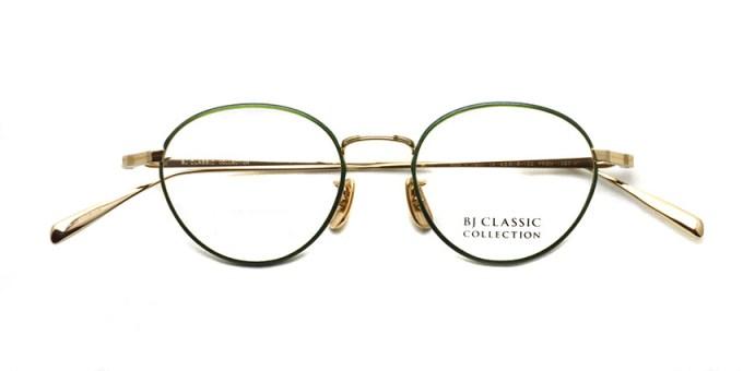 BJ CLASSIC / PREM-128S NT / c-1-7 / ¥34,000 + tax