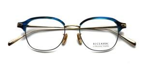 BJ CLASSIC / S-73112 SNT / C-1-6 / ¥40,000+tax