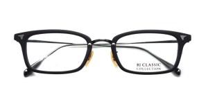 BJ CLASSIC / COM-546NA NT / color* 1M - 15 / ¥32,000 +tax