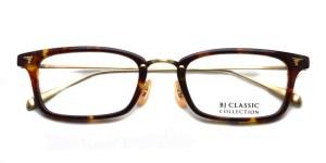 BJ CLASSIC / COM-546N NT / color* 2 - 6 / ¥32,000 +tax