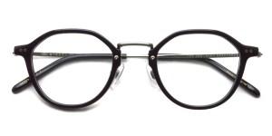STEADY / STD-88 / C/1 Shiny Silver/Black / ¥39,600 (include tax)