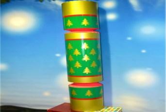 Christmas-Prop-7