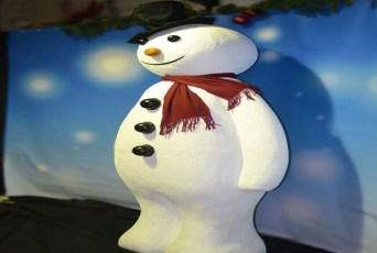 Snow-Man-Props-2