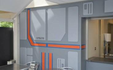 Armagh-Planetarium-Prop-1