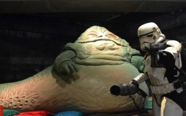 Jabba-the-Hut-Prop-3