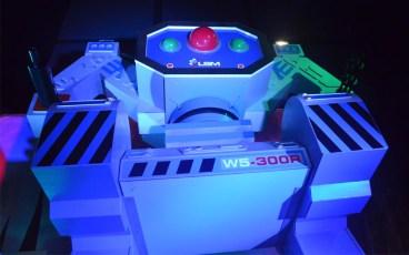 Robot-Props-6