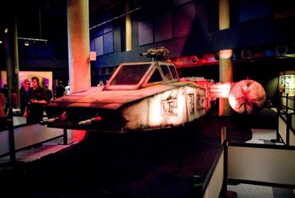 Y-Wing-Prop-2