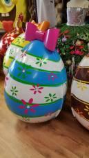 3D Easter Eggs 2