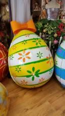 3D Easter Eggs 4