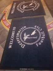 Desertmartin FC logo mats 1